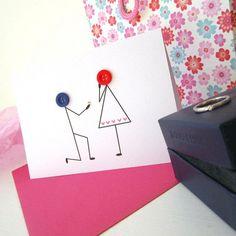 Wie gelingen die tollsten Hochzeitswünsche? Was sollte man dabei bedenken. Suchen Sie auch nach Inspiration dafür? Dann haben wir heute einige Tipps für Sie