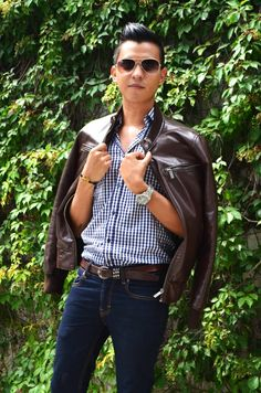 These days fashion, fashion blogger, looks, menswear, outfit, style, menstyle, men fashion, accessories.