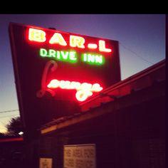 Bar L Wichita Falls TX