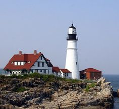 my favorite lighthouse of all time