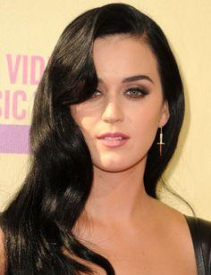 Wonderful Celebrities Hairstyle