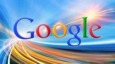 [HD] Geheimdienst Google Die Doku [2015]