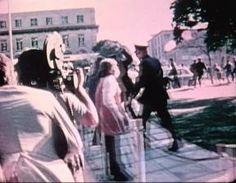 Docu.emme – der zeitgenössische Dokumentarfilm im Mittelpunkt