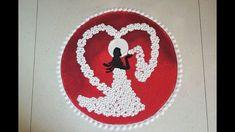 Hi Friends, Valentines Day Special Rangoli Friends Valentines Day, Valentine Day Special, Poster Rangoli, Special Rangoli, Rangoli Designs, Heart Shapes, Tattoo, Beautiful, Tattoos