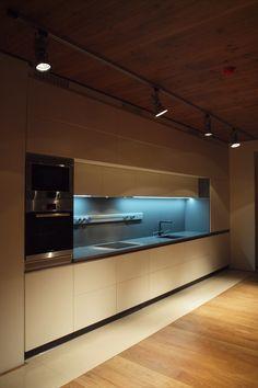 Námi vyrobené kuchyňské linky - handmade in Praskačka od roku 1926  www.truhlarstvitomanek.cz  #nabytek #home #interier #interior #kuchyne #kitchen #modernikuchyne #wood #drevo #luxusnikuchyne #furniture #truhlarstvi #remeslo #joinery #carpentry #domov #kuchynskelinky #praskacka #kitchendesign #kitchenideas #kitchencabinet #kitchencabinetry  -------------------------------------------------------------  Kitchencabinets made in our joinery with tradition from 1926.  Made in Czech republic. Flat Screen, Furniture, Blood Plasma, Home Furnishings, Tropical Furniture