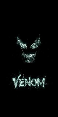 Marvel and DC Comics Images, Memes, Wallpaper and Comics Spiderman, Venom Comics, Marvel Venom, Marvel Art, Marvel Heroes, Marvel Comics, Marvel Avengers, Marvel Fight, Deadpool Wallpaper
