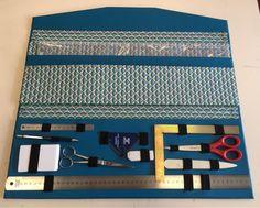 Handmade Stationary, Cardboard Crafts, Origami, Bobbin Lace, Bookbinding, Diy, Organization, Paper, Fabric