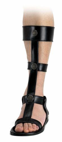Men's Roman Sandal * ROMAN-16