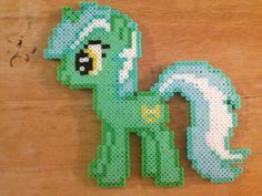 Pixel Pony Sprites Background Edition by ZapApplePixels on Etsy