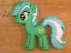 Pixel Pony Sprites Background Edition by ZapApplePixels on Etsy