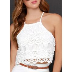 Wholesale Stylish Spaghetti Strap Solid Color Cut Out Women's Tank Top Only $5.80 Drop Shipping   TrendsGal.com