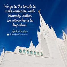 Favorite quote from the General Relief Society Meeting  #mormon #quote #reliefsociety #lds