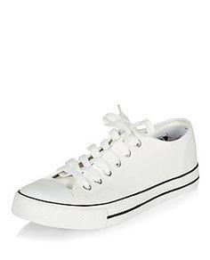 buy online 967e9 b8e48 Chaussures de sport fille   Tennis   Baskets