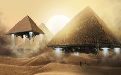 Amazing-Pyramid-nice-free-hd-wallpapers.jpg (1920×1200)