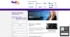 Fedex Mi Negocio http://www.fedexminegocio.com/