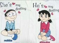 All Romantic Nobita Shizuka Love Wallpaper and Nobita Shizuka Images Romantic Cartoon Images, Love Hd Images, Cute Love Pictures, Love Wallpapers Romantic, Romantic Love Messages, Hd Nature Wallpapers, Cartoon Wallpaper Hd, Cute Baby Wallpaper, Disney Wallpaper