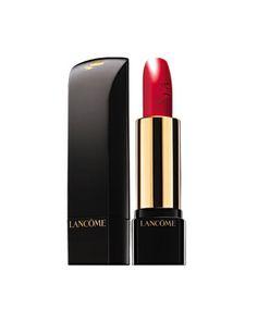 LANCOME L ABSOLU ROUGE 151 - http://regalosoutletonline.com/regalos-originales/barras-de-labios/lancome-l-absolu-rouge-151
