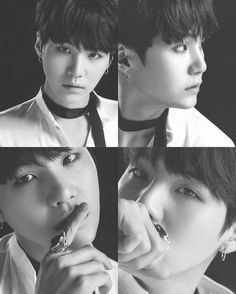 """Suga 2017 BTS LIVE TRILOGY EPISODE Ⅲ THE WING TOUR MD FACE PHOTO COLLECTION #슈가 #민윤기 #윤기…"""""""
