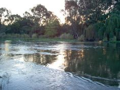 The waters in front of Carryblaire River Retreat offer some of the most challenging fishing experience. Free State, Travel Tips, Fishing, Africa, Tours, River, Mountains, Outdoor, Sup Fishing