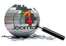 Joomla development UK is a great field of work and demanding too. This software tool is very much competent with the latest demand of web development such as blogging site, sites having polls or directory systems, RSS feed, news flashes, community and account managing capacity, shopping cart enabled web portal and others many.
