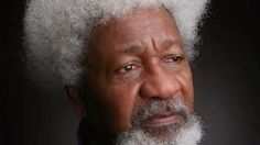 Don't merge FRSC with Police, Soyinka tells FG - http://www.77evenbusiness.com/dont-merge-frsc-with-police-soyinka-tells-fg/