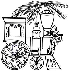 train coloring pages for christmas train coloring pages for christmas train coloring pages free