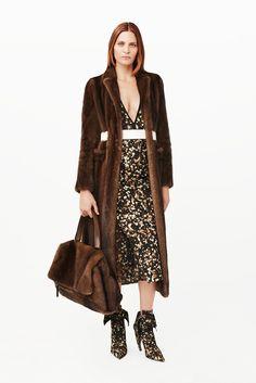 Farfetch. The World Through Fashion d4644162ddcd1