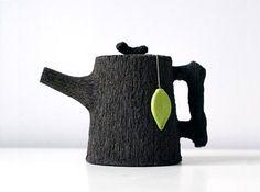 unique teapots | unique teapot designs