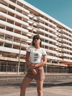 Women's Virgo T-Shirt Never Cheat A Virgo Shirt Horoscope Shirt Astrology Shirts Virgo TShirt Astrological Korean Barbeque, White Tshirt Outfit, College T Shirts, Gym Shirts, Club Shirts, Shirt Mockup, Womens Size Chart, Women Wear, T Shirts For Women