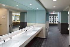 changing room design - Google Search