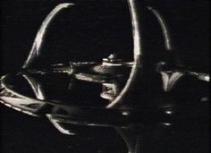 Babylon 5 vs. Deep Space Nine @ WWWF Grudge Match