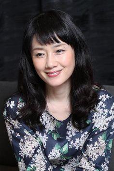 Japanese Beauty, Japanese Lady, Fancy, Japan Travel, Pretty Girls, Ulzzang, Idol, Actresses, Cute
