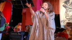 Big Mountain - Baby, I Love Your Way (HD)