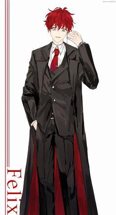 Handsome Anime Guys, Handsome Boys, Manhwa, Dibujos Percy Jackson, Anime Prince, Novel Characters, Dragon Ball Image, Angel Princess, Anime Devil