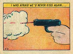 Romance Comics, Pulps, Sexy Art, and Beautiful Women Comics Illustration, Illustrations, Comic Books Art, Comic Art, Comic Poster, Pop Art Vintage, Vintage Romance, Crime Comics, Comics Vintage