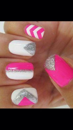 Awesome Nails DIY
