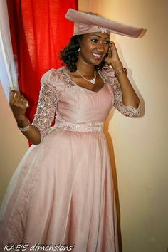 African Fashion Dresses, African Dress, South African Traditional Dresses, Party Dresses, Formal Dresses, Fancy Clothes, Kid Hairstyles, Straight Dress, Victorian Fashion