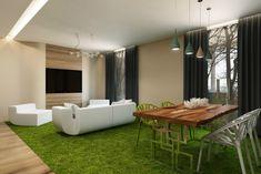 ct 150 rectangular coffee table by h lsta werke h ls interior design pinterest. Black Bedroom Furniture Sets. Home Design Ideas