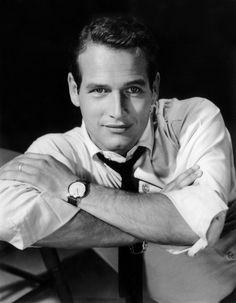 La montre de Paul Newman