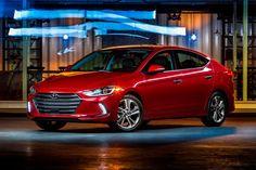 Hyundai presenta a la prensa el totalmente nuevo Elantra 2017. Automotriz TV estubo en New Orleans para el evento. Siguenos: … source
