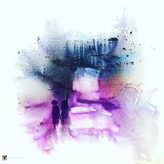 Great work from @annieeli09 . . . 'My original painting.Acrylic (100100cm) ' #art #artwork #artist  #acrylic #abstractart #fineart #surfart #modernart #painting #create #inspire #artinspo #instaart #moanart #doitfortheprocess #artlife #artstudio #abstractpainting #abstractartist #artforsale #modernart #colour #artgallery #artsplacess #artsbeautifulx #goodartguide #artsnewss #fluidartwork #sharingart #fluidsouls