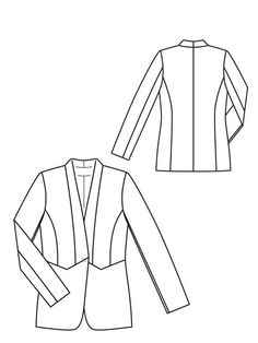 #137 08/2012 burda 1.50 x 1.60 m, 1.40 x 1.40 m lining & fastener