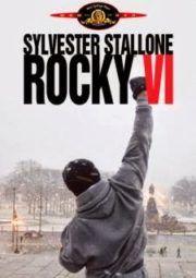 Baixar E Assistir Rocky 6 Rocky Balboa 2006 Gratis Rocky Balboa Balboa Sylvester Stallone