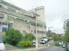 Hospital público de Caieiras continua sem condições de atender o cidadão: http://rnews.com.br/hospital-publico-de-caieiras-continua-sem-condicoes-de-atender-o-cidadao.html
