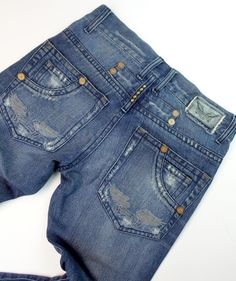 US $229.00 Pre-owned in Clothing, Shoes & Accessories, Men's Clothing, Jeans