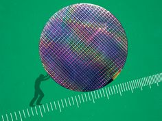 A Better Way to Measure Progress in Semiconductors: It's time to throw out the old Moore's Law metric ...  #semiconductors Law, Old Things