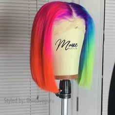 Baddie Hairstyles, Pretty Hairstyles, Medium Hairstyles, Teen Hairstyles, Casual Hairstyles, Winter Hairstyles, Bridal Hairstyles, Elegant Hairstyles, Everyday Hairstyles
