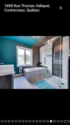 Bathtub, Bathroom, Outdoor Decor, Home Decor, Standing Bath, Washroom, Bathtubs, Decoration Home, Room Decor