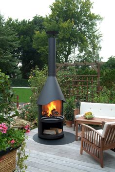 eva solo fireglobe feuerschale eva solo feuerschale und. Black Bedroom Furniture Sets. Home Design Ideas
