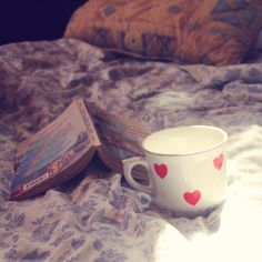 Εκείνο το πρωινό | Της Νατάσσας Αναγνώστου | The Machine.gr